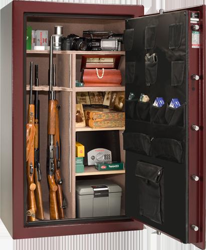 Knowell 39 S Lock Safe Best Gun Safes Locksmith In Florida