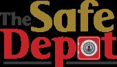 >The Safe Depot